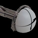 360° Blade