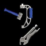 Innovative und revolutionäre Instrumente