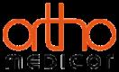 Orthomedicor